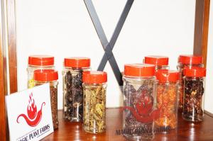 Chili-pepper-whole-pods-for-retail