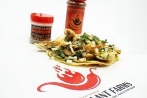 Sriracha-Seasoning-2