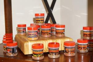 spice-disply-2